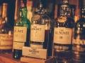 cutty_whiskey2