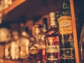cutty_whiskey3