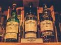 cutty_whiskey4