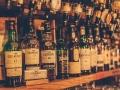 cutty_whiskey7