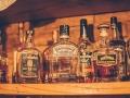 cutty_whiskey8