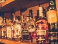 cutty_whiskey9